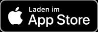 AppStoreBadge
